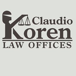 El logo de nuestra firma